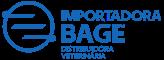 Importadora Bagé Online